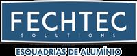 Esquadrias Sorocaba –  Esquadrias de Alumínio em Sorocaba- FECHETC