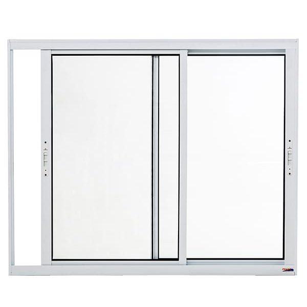 esquadrias-de-aluminio-sorocaba-asx